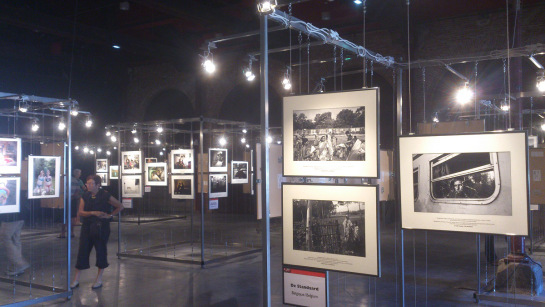World Press Photo 2013